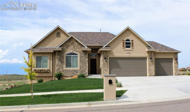 4793 Desert Candle Drive, Pueblo, CO 81001 (#4907172) :: Action Team Realty