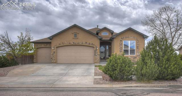 7652 Amberly Drive, Colorado Springs, CO 80923 (#4908922) :: The Harling Team @ HomeSmart