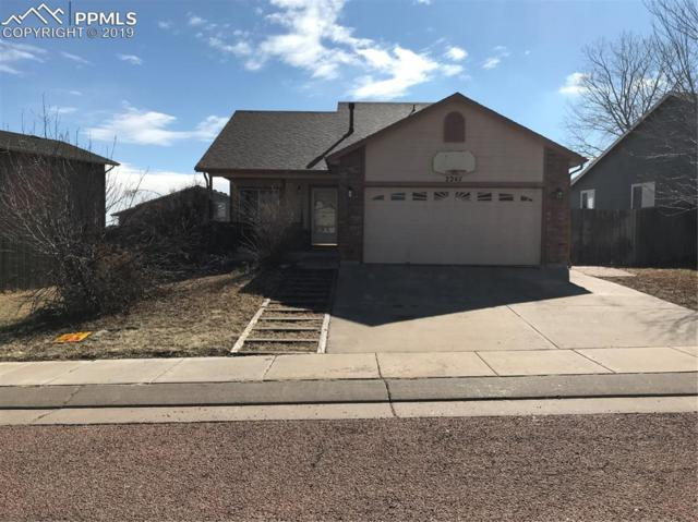 7247 Coral Ridge Drive, Colorado Springs, CO 80925 (#4911537) :: CC Signature Group
