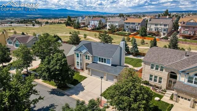 8970 Edgefield Drive, Colorado Springs, CO 80920 (#4912688) :: Dream Big Home Team | Keller Williams