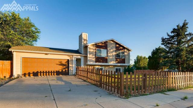 932 N Candlestar Loop, Fountain, CO 80817 (#4912996) :: 8z Real Estate