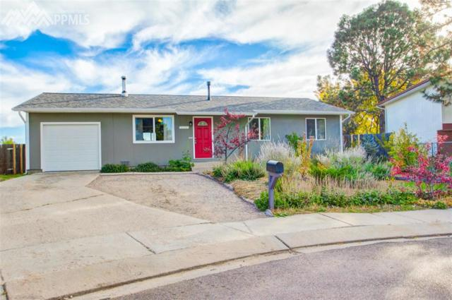 5036 Old Fountain Boulevard, Colorado Springs, CO 80916 (#4914937) :: 8z Real Estate
