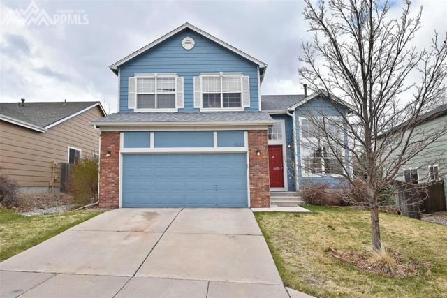 5930 Whirlwind Drive, Colorado Springs, CO 80923 (#4916963) :: 8z Real Estate