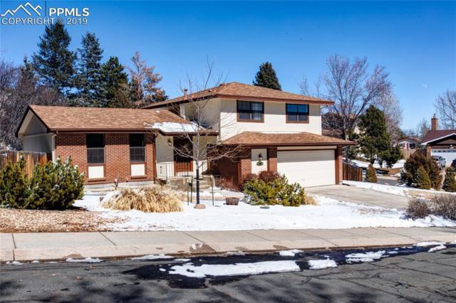 5530 Zapato Drive, Colorado Springs, CO 80917 (#4919939) :: The Peak Properties Group