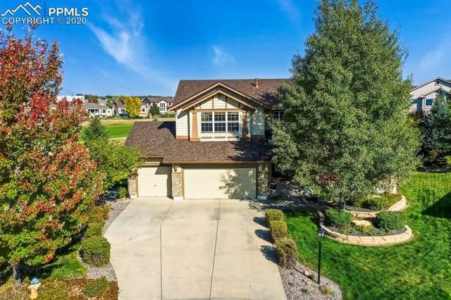 3267 Cedar Bluff Circle, Colorado Springs, CO 80920 (#4921003) :: The Kibler Group