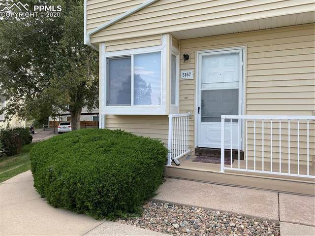 3167 Vail Pass Drive, Colorado Springs, CO 80917 (#4921667) :: Action Team Realty