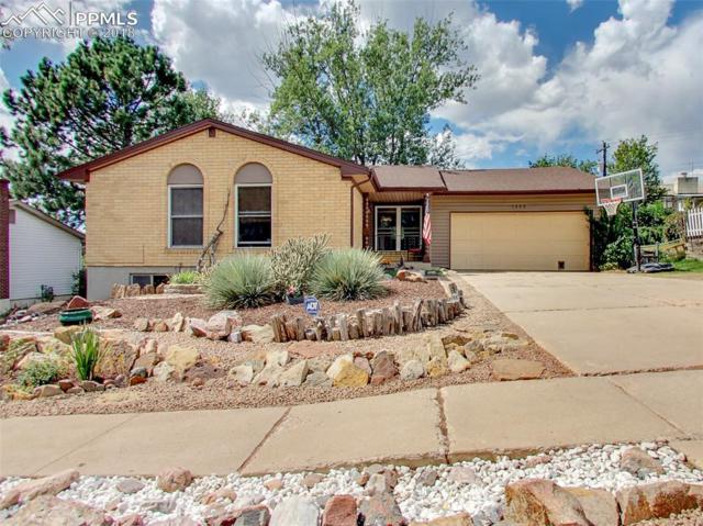 1430 Wynkoop Drive, Colorado Springs, CO 80909 (#4921955) :: 8z Real Estate