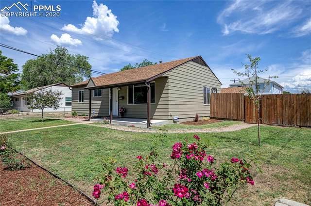 1228 Bristol Avenue, Colorado Springs, CO 80905 (#4924891) :: 8z Real Estate
