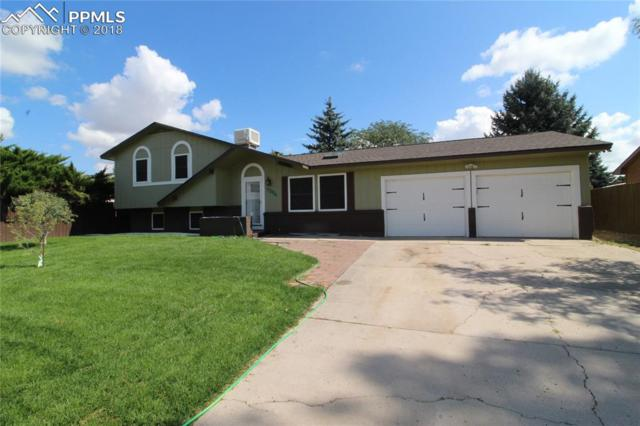 7364 Colonial Drive, Fountain, CO 80817 (#4926065) :: 8z Real Estate