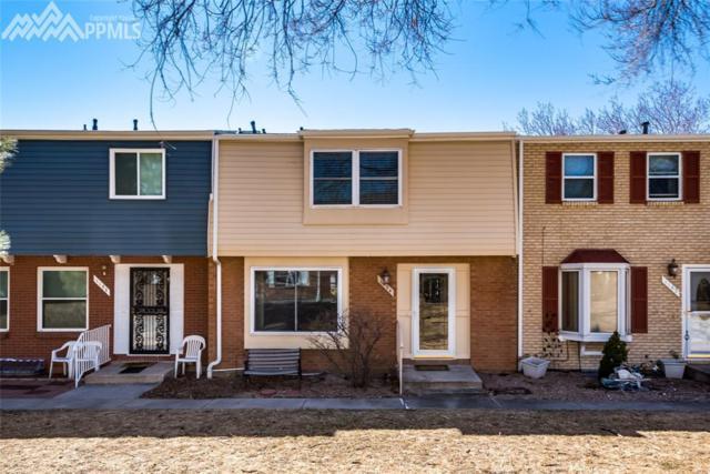 1154 Cree Drive, Colorado Springs, CO 80915 (#4939576) :: Harling Real Estate