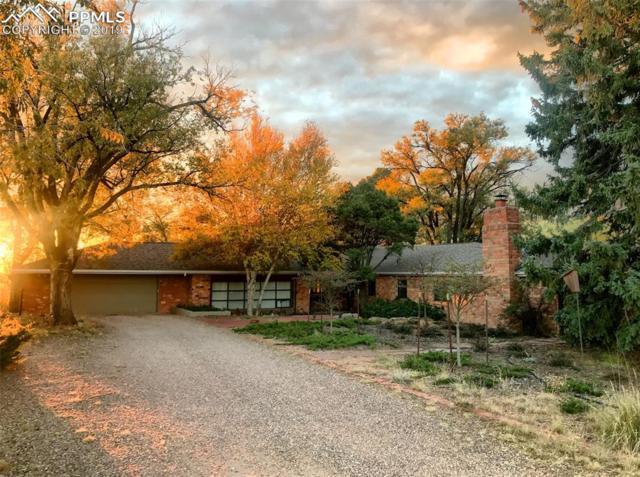 1655 Mesa Road, Colorado Springs, CO 80904 (#4942936) :: Action Team Realty