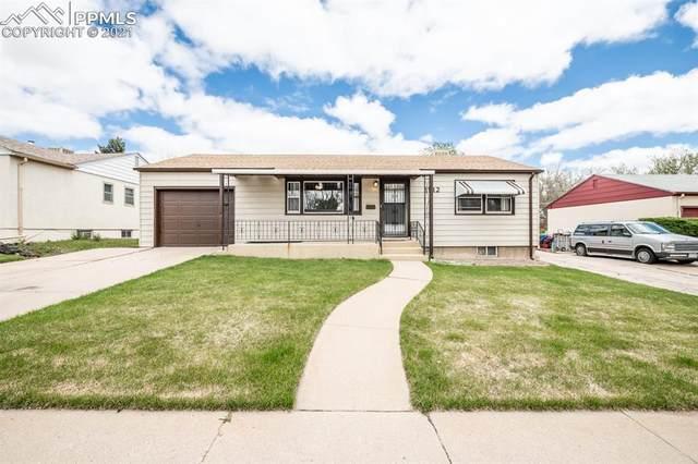 1512 Lexington Road, Pueblo, CO 81001 (#4944135) :: Fisk Team, RE/MAX Properties, Inc.