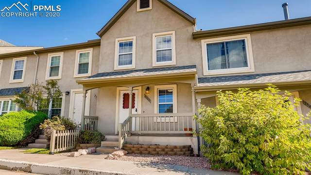 2540 Blazek Loop, Colorado Springs, CO 80918 (#4944387) :: Tommy Daly Home Team