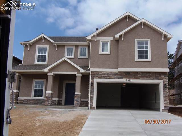 19563 Lindenmere Drive, Monument, CO 80132 (#4944838) :: Fisk Team, RE/MAX Properties, Inc.