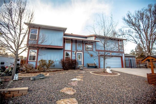 5988 Del Paz Drive, Colorado Springs, CO 80918 (#4945489) :: 8z Real Estate