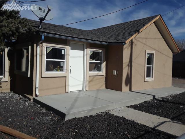 417 E Iowa Avenue, Fountain, CO 80817 (#4947809) :: 8z Real Estate