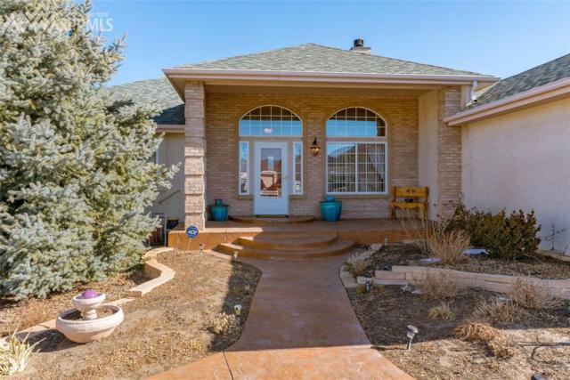 9245 Gingerhill Court, Colorado Springs, CO 80920 (#4949671) :: 8z Real Estate
