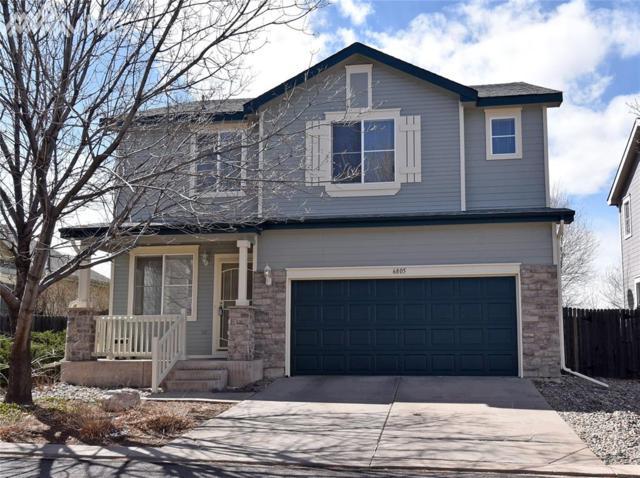6805 Shore View, Colorado Springs, CO 80922 (#4951345) :: 8z Real Estate