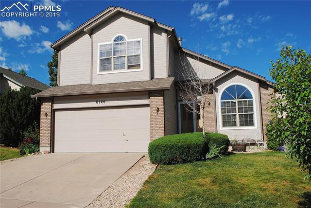 6140 Fescue Drive, Colorado Springs, CO 80923 (#4952333) :: The Daniels Team
