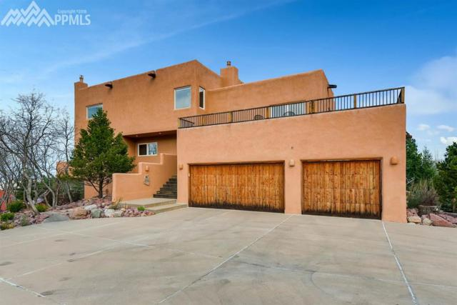706 Orion Starview, Colorado Springs, CO 80906 (#4955414) :: Fisk Team, RE/MAX Properties, Inc.