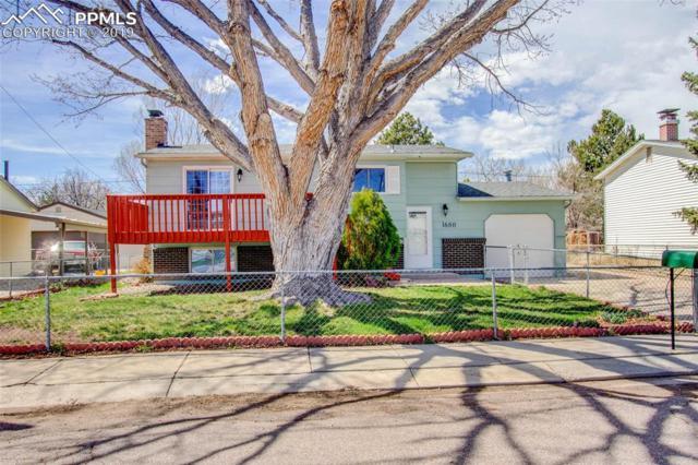 1680 Bonita Drive, Fountain, CO 80817 (#4955750) :: Venterra Real Estate LLC