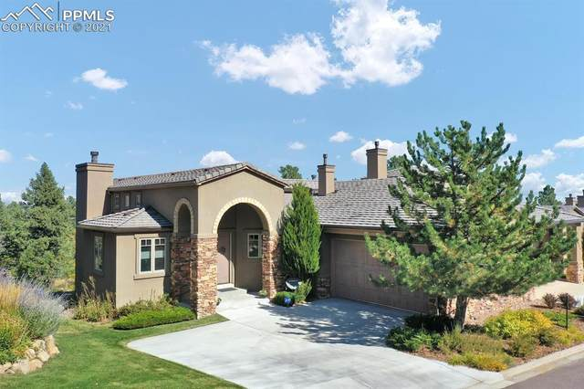 968 Summer Spring View, Colorado Springs, CO 80906 (#4958274) :: The Treasure Davis Team | eXp Realty