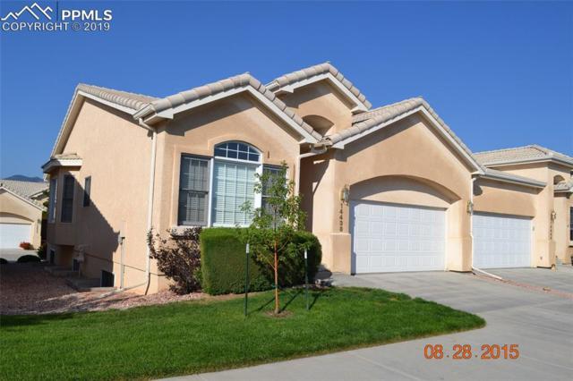 14438 Secret Glen Grove, Colorado Springs, CO 80921 (#4959020) :: Fisk Team, RE/MAX Properties, Inc.