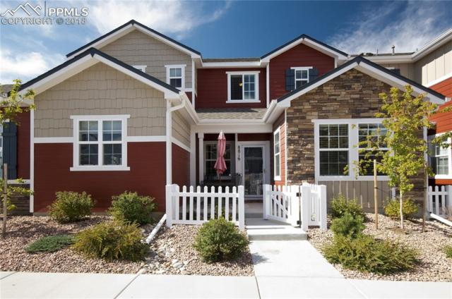 8816 Bella Flora Heights, Colorado Springs, CO 80924 (#4959316) :: 8z Real Estate