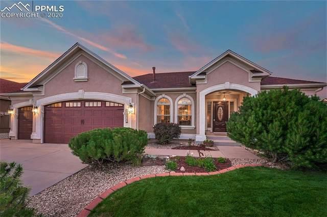 9012 Stony Creek Drive, Colorado Springs, CO 80924 (#4961262) :: Fisk Team, RE/MAX Properties, Inc.