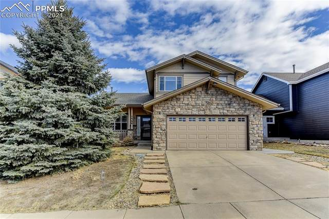 7554 Stormy Way, Colorado Springs, CO 80922 (#4967279) :: The Gold Medal Team with RE/MAX Properties, Inc