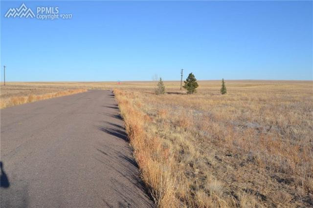 4647 Pipestem Avenue, Colorado Springs, CO 80928 (#4967930) :: 8z Real Estate