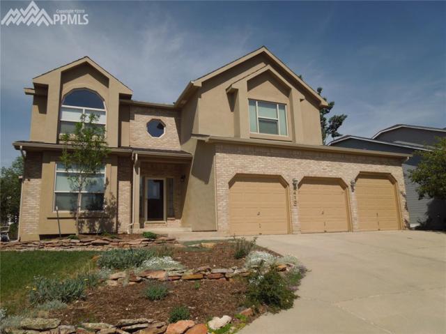 8410 Edgemont Way, Colorado Springs, CO 80919 (#4969082) :: Fisk Team, RE/MAX Properties, Inc.