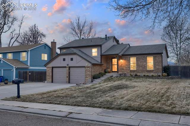 4880 Harvest Road, Colorado Springs, CO 80917 (#4969556) :: The Peak Properties Group