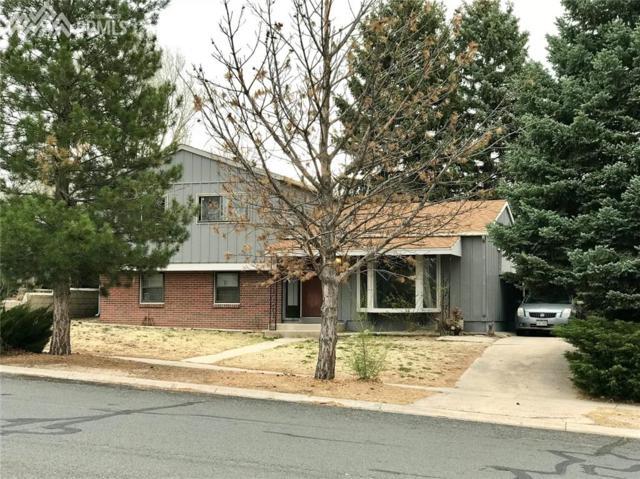 119 Arrawanna Street, Colorado Springs, CO 80909 (#4973826) :: RE/MAX Advantage