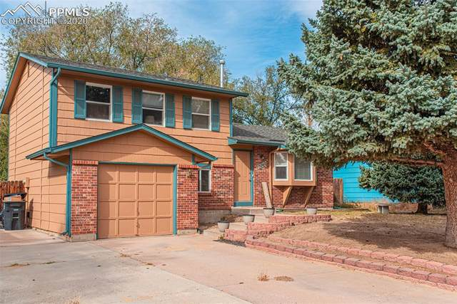 5060 Marabou Way, Colorado Springs, CO 80911 (#4974189) :: The Artisan Group at Keller Williams Premier Realty