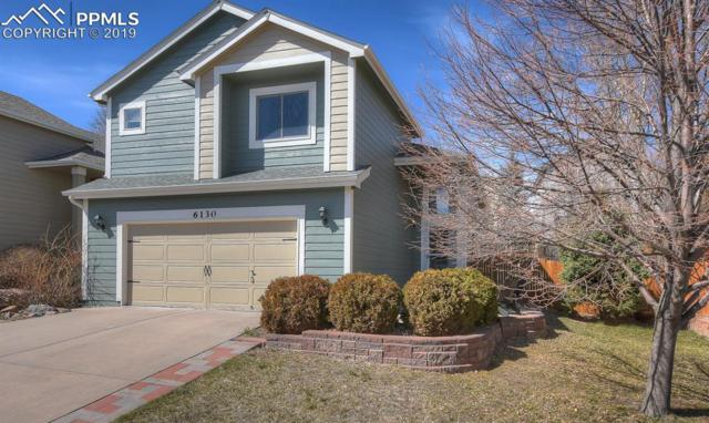 6130 Padre Court, Colorado Springs, CO 80922 (#4978310) :: CC Signature Group