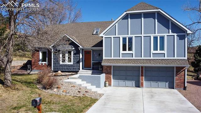 950 Flying Eagle Place, Colorado Springs, CO 80919 (#4978521) :: The Cutting Edge, Realtors