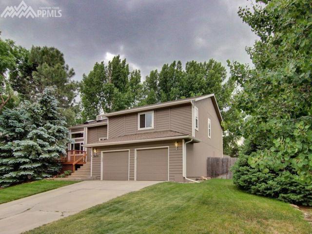 3853 Adirondack Drive, Colorado Springs, CO 80918 (#4984759) :: Fisk Team, RE/MAX Properties, Inc.