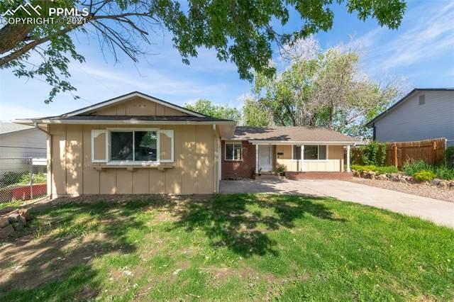 338 Jewel Street, Colorado Springs, CO 80910 (#4988399) :: Fisk Team, RE/MAX Properties, Inc.