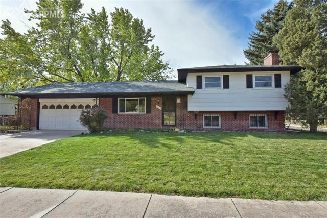 1034 Moffat Circle, Colorado Springs, CO 80915 (#4991144) :: 8z Real Estate