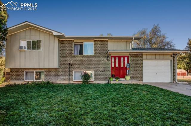 642 Dexter Street, Colorado Springs, CO 80911 (#4993967) :: 8z Real Estate