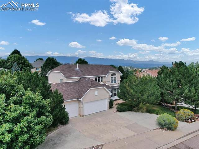 5630 Mercer Drive, Colorado Springs, CO 80918 (#4995467) :: Action Team Realty