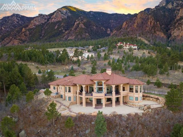 4615 Stone Manor Heights, Colorado Springs, CO 80906 (#4996631) :: Fisk Team, RE/MAX Properties, Inc.