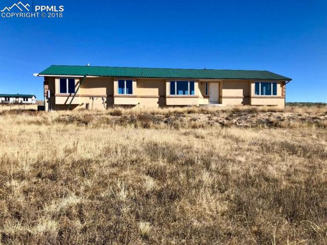 25802 Judge Orr Road, Calhan, CO 80808 (#4997947) :: CC Signature Group