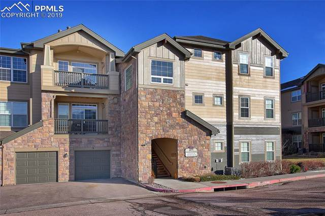 4875 Wells Branch Heights #201, Colorado Springs, CO 80923 (#5005371) :: 8z Real Estate
