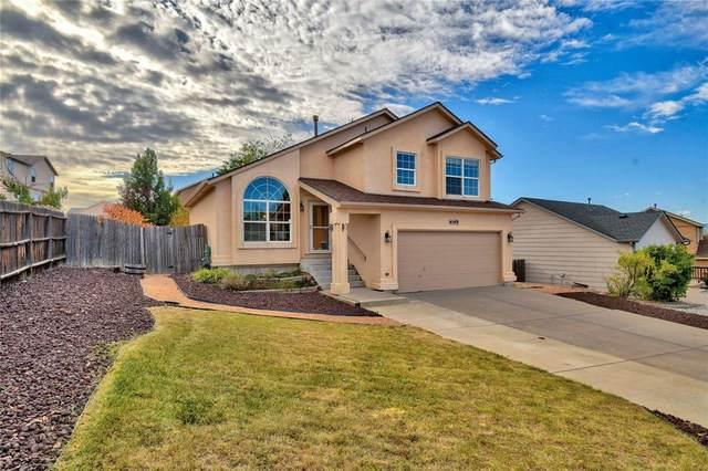 4149 Nyala Drive, Colorado Springs, CO 80922 (#5008915) :: Venterra Real Estate LLC
