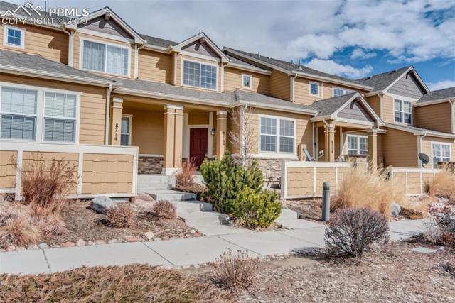 8766 Quinn Point, Colorado Springs, CO 80924 (#5010174) :: Fisk Team, RE/MAX Properties, Inc.