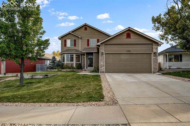 5566 Vermillion Bluffs Drive, Colorado Springs, CO 80923 (#5012418) :: 8z Real Estate