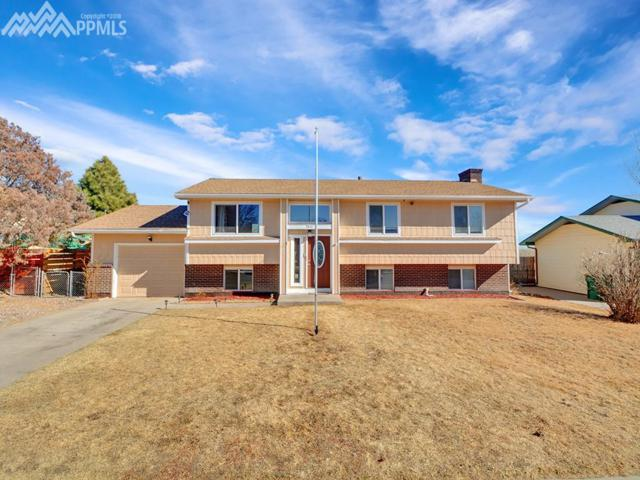 7431 Fortman Avenue, Fountain, CO 80817 (#5013141) :: Jason Daniels & Associates at RE/MAX Millennium