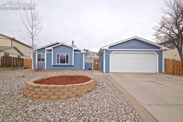 6820 Cory Place, Colorado Springs, CO 80915 (#5013866) :: Jason Daniels & Associates at RE/MAX Millennium
